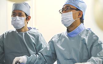 熊本 心臓血管外科