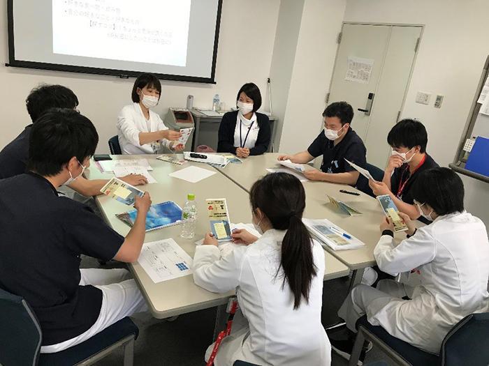 研修医オリエンテーション-02.jpg