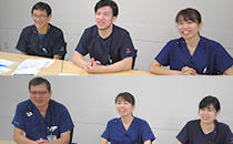 eレジ西日本オンライン説明会