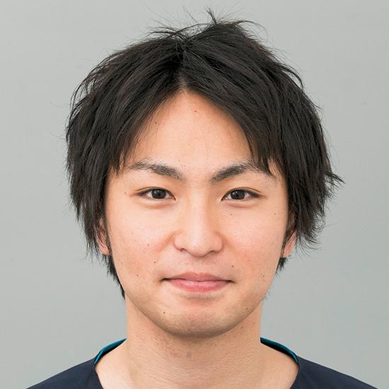 尾﨑 健太郎