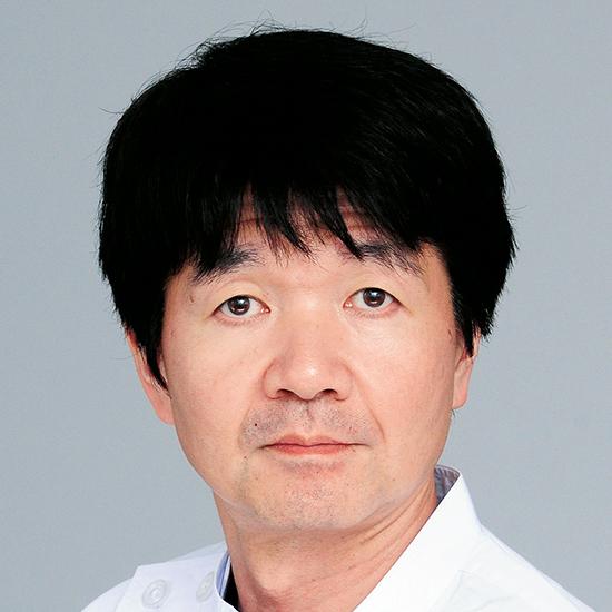澤村 匡史