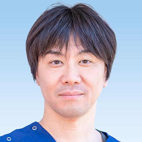 川野 雄一朗