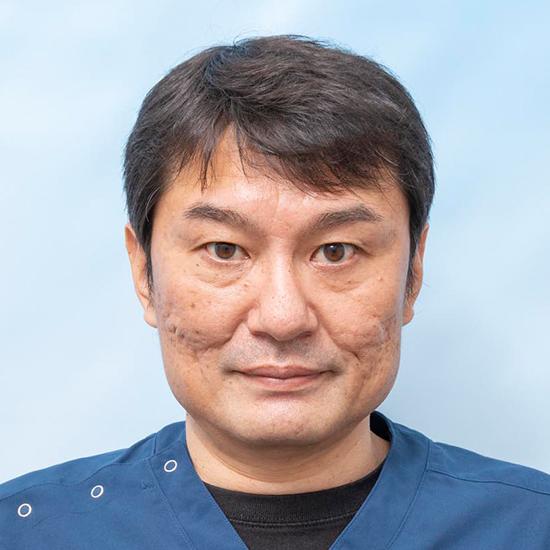 松尾 靖人