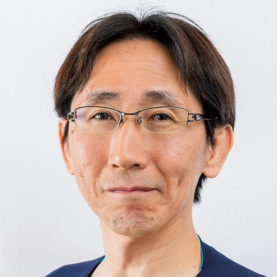 坂本 快郎