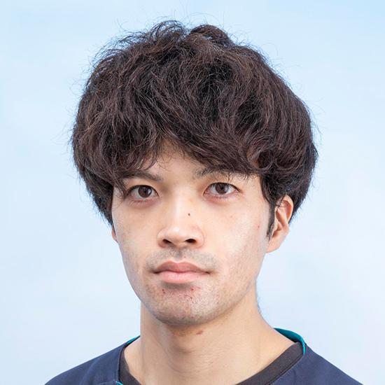 坂井 隆博